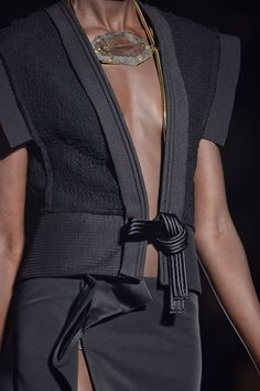 Lanvin, fashion woman, gentlewoman, lady, chic woman, glamour, fashion brands for women, street style, best outfits, holiday outfit, chic outfits, runaway, resort collection, stilettos, fashion week, milan fashion week, london fashion week, paris fashion week, NY fashion week. get inspired on: http://www.bocadolobo.com/en/inspiration-and-ideas/