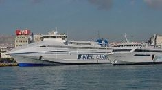 Everything You Need to Know About Booking Ferries to the Greek Islands Including Some Things You May Not Want to Know But Should. Greek ferry information for travelers from Matt Barrett's Athens Survival Guide Ferry Boat, Greece Travel, Greek Islands, Survival Guide, Days Out, Athens, Travel Guide, Boats, Cruise