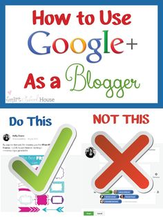 """Some useful tips on How to Use Google+. Tip: There is more to constructing a post for engagement but this is a brief beginner post by @PamelaMKramer. """"Let's Learn Together!"""""""