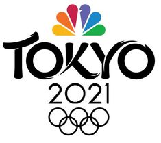 Tokyo Olympics, Summer Olympics, Batman Versus, Game Design, Design Ideas, Olympic Logo, Olympic Games, Japan, Logos