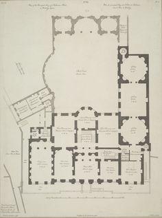 File:Shelbourne House 1765.jpg
