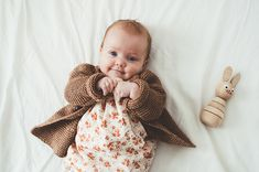 baby photography inspiration how to dress your baby baby outfit