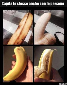 Some people be like (Banana for scale) Tierischer Humor, Dark Humour Memes, Wtf Funny, Funny Jokes, Anime Reccomendations, Motivational Pictures, Girly Quotes, Really Funny, I Foods
