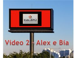 ==> Ganhar Dinheiro a Blogar <==  Alex e Bia falam das suas experiências!  AQUI: http://jorgeparracho.com/r/tbganhardinheiroablogar2