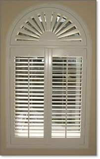 Find This Pin And More On Plantation Shutters