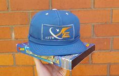 52a6d4302e319 37 Best Hats images