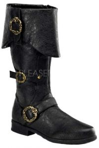 17976d5df75e New Rock Boots Floral Denim Effect Boots, 1473 Boots Planing Sole    Steampunk Mens UK   Pinterest   Rock boots, Floral denim and Floral boots