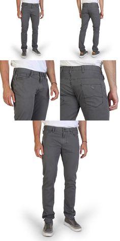 Blugi - Armani Jeans Armani Jeans, Pants, Fashion, Trouser Pants, Moda, Fashion Styles, Women's Pants, Women Pants, Fashion Illustrations