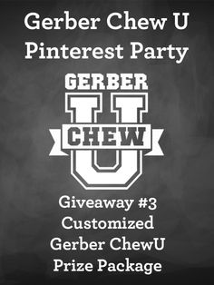 GIVEAWAY - The winner is. Leave a comment to let us know you're here. You have 5 minutes to claim your prize before a new winner is chosen. Amazon Gifts, Infant Activities, Baby Food Recipes, Congratulations, Parties, Free Stuff, Giveaways, Blogging, Parenting