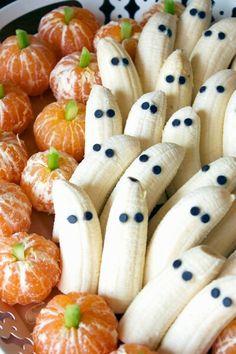 Happy Halloween trick or treat?