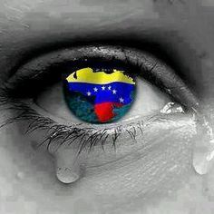 sos venezuela Gif Kunst, Crying Eyes, Healthcare Quotes, Eyes Wallpaper, Wallpaper Gallery, Wallpaper Pictures, Shocking Facts, Things Under A Microscope, Sad Love Quotes