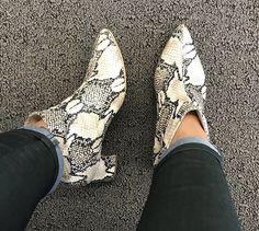 Botines, Botin, calzado femenino, zapatos Stella Mccartney Elyse, Wedges, Ankle, Boots, Fashion, Pereira, Barranquilla, Medellin Colombia, Leather