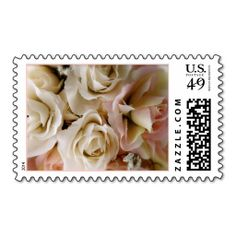>>>Coupon Code          Cream Rose Wedding Invitation Stamps           Cream Rose Wedding Invitation Stamps today price drop and special promotion. Get The best buyShopping          Cream Rose Wedding Invitation Stamps lowest price Fast Shipping and save your money Now!!...Cleck Hot Deals >>> http://www.zazzle.com/cream_rose_wedding_invitation_stamps-172865874669366515?rf=238627982471231924&zbar=1&tc=terrest