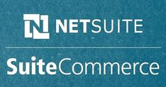 Marketing Masterminds Media compares Oracle NetSuite SuiteCommerce Standard vs Advanced for Ecommerce sites. Warehouse Management, Ecommerce Solutions, Ecommerce Platforms, Online Sales, Digital Marketing, Business, Store