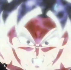 Goku transformation in DBS Broly - - Dragon Ball Gt, Dragon Ball Image, Anime Wallpaper Live, Goku Wallpaper, Dragonball Wallpaper, Iphone Wallpaper, Gogeta E Vegito, Goku Transformations, Foto Do Goku