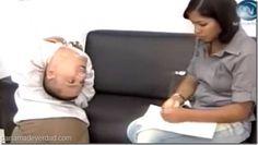 Conozca la historia del hombre que nació con la cabeza al revés - http://panamadeverdad.com/2014/09/01/conozca-la-historia-del-hombre-que-nacio-con-la-cabeza-al-reves/