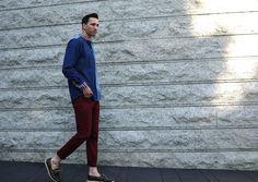 AIMEEKU - Fashion Online - AIMEEKU - Fashion Online