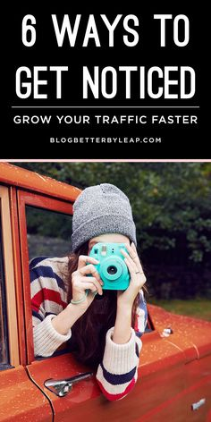 how to get noticed, grow your blog traffic, blog better by leap, design by leap, leap blog design, how to start a fashion blog #blogbetterbyleap #blogger #fashionblogger