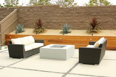 house-milk-backyard-couches-1