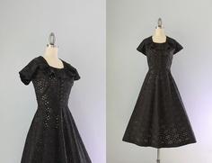 La forma del vestido...  me gusta mucho la forma
