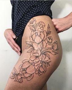 490.6k Followers, 456 Following, 3,103 Posts - See Instagram photos and videos from Sasha Masiuk   Tattoo Artist (@sashatattooing)