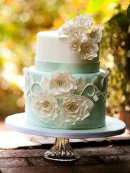 You have to check our Simple Cake design this one is the most popular Cake design ever! Visit (Types Of Exquisite Mini Wedding Cakes Which Suitable For Your Wedding Party) here and you will know how to apply it. Gorgeous Cakes, Pretty Cakes, Cute Cakes, Amazing Cakes, Candybar Wedding, Mini Wedding Cakes, Wedding Cake Inspiration, Wedding Ideas, Wedding Photos