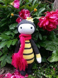 version abeille.