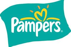 Six Reset Pampers Baby Products Printable Coupons! Save on Diapers, Training Pants, and Splashers! Printable Coupons, Printables, Save On Diapers, Procter And Gamble, Multiple Births, Baby Samples, Free Samples, Us Olympics, Disposable Diapers