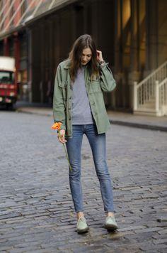 #   women clothing #2dayslook #new #fashion  www.2dayslook.com