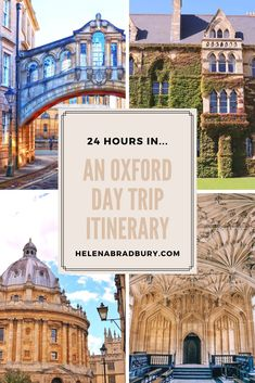 24 hours in Oxford: An Oxford Day Trip Itinerary | Helena Bradbury Travel Blogger | Oxford day trip | day trip to Oxford | Oxford travel guide | Oxford day trip itinerary | Things to see and do | where to eat | best pubs in Oxford | Oxford itinerary | 1 day Oxford | Oxford England UK | day trip to Oxford from London | Oxford things to do | Oxford photography | Oxford Instagram | Oxford photography colleges | Oxford England things to do in | Oxford Photography fall | Oxford England Travel