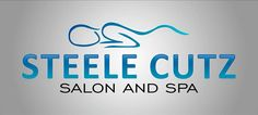 CLASSY SPONSOR SPOTLIGHT #getonthebus  Classy Living Society would like to extend a special thank you to our sponsor;  Steele Cut Salon and Spa Zetta Steel www.steelcutzonline.com 678-235-8083