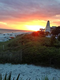 Seaside Florida, A Hidden Gem – where to stay, eat, and things to do in this beautiful beach town on the Gulf coast of Florida.