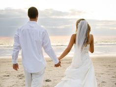 Get Back Love in Marriage: Try Now Before Its Too Late
