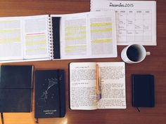 """whenstudying: """" 12.14.2015 