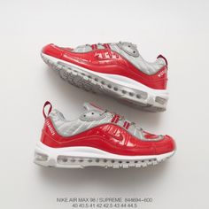 info for 4a2d8 5bb21  79.00 Nike Work Shoes Steel Toe,844694-600 Nike Air max 98 Supreme Limited