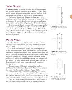 Circuit Builder - Student Exploration (GIZMO - www ...