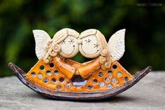 Keramik aus Dobkow ist bereits eine Marke