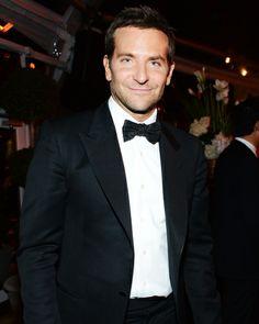 | Bradley Cooper