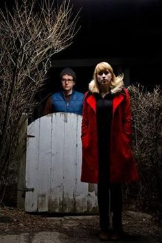Wye Oak #music #band