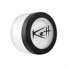 KETT SETT LOOSE POWDER COMPACT: Invisible powder ideal for any skin tone, skin type and designed to perform under the most scrupulous of situations. Perfect for use with all makeup mediums from airbrush to cream foundations. Pigment, mica and paraben -free. $22 SHOP: http://www.musebeauty.pro/kettsettpowder-loose.aspx