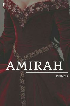Amirah meaning Princess Arabic names A baby girl names A baby names female names whimsical baby names baby girl names traditional names names that start with A strong baby names unique baby names feminine names Female Character Names, Female Names, Female Fantasy Names, Unisex Baby Names, Cute Baby Names, Pretty Baby Girl Names, Kid Names, Strong Baby Names, Girl Names With Meaning