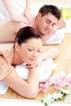 chillout massage thaimassage i borås