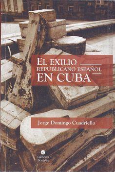 Cuba, Desserts, Food, Socialism, Social Science, Tailgate Desserts, Deserts, Eten, Postres