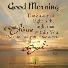 Good Morning World - Continue reading → Good Morning For Him, Good Morning Happy Sunday, Good Morning Texts, Good Morning World, Good Morning Messages, Good Morning Wishes, Morning Blessings, Sunday Morning Quotes, Happy Sunday Quotes