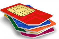 SIM tradizionali in pensione, nasce il chip digitale - http://www.tecnoandroid.it/sim-tradizionali-pensione-nasce-chip-digitale/ - Tecnologia - Android