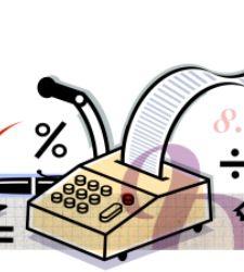 Los autónomos que trabajan en casa recuperarán un 20% de sus gastos  Leer más:  Los autónomos que trabajan en casa recuperarán un 20% de sus gastos - elEconomista.es  http://www.eleconomista.es/seleccion-ecoley/noticias/7041466/10/15/Los-gastos-de-la-actividad-economica-en-la-vivienda-habitual-son-deducibles.html#Kku8alBuVUH9xhba