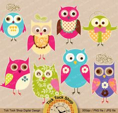 owl decorations for walls..another good idea for ironing fabric on the wall.  If you see an idea anywhere chances are we can make it, or we know someone who can! Just visit us on our facebook page or call us 765-744-1080 (10:00am to 6:00pm EST)  Find out more about me at: https://www.facebook.com/pages/Rustic-Farmhouse-Decor