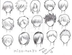 anime_boy_hairstyles_by_miso_hot3-d2ykgtr