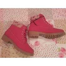 7f469a9b3b961 Encuentra Botas Timberland Dama - Zapatos Mujer Botas en Lara en Mercado  Libre Venezuela. Descubre la mejor forma de comprar online.