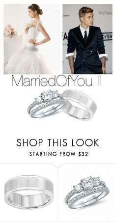 """""""Marriedofyou II"""" by meliiissav ❤ liked on Polyvore featuring AXL by Triton"""
